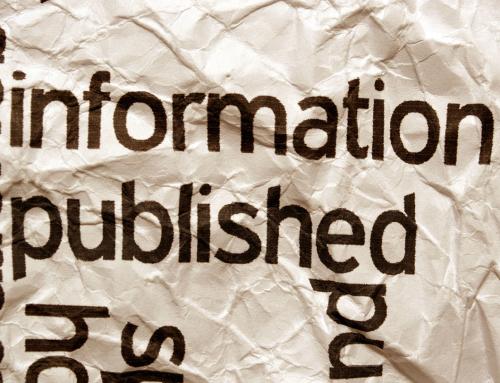 Artikelmarketing – so funktionierts
