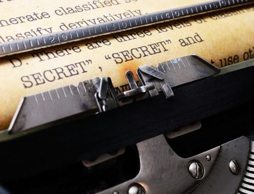 Das Geheimnis erfolgreicher Internet-Marketer