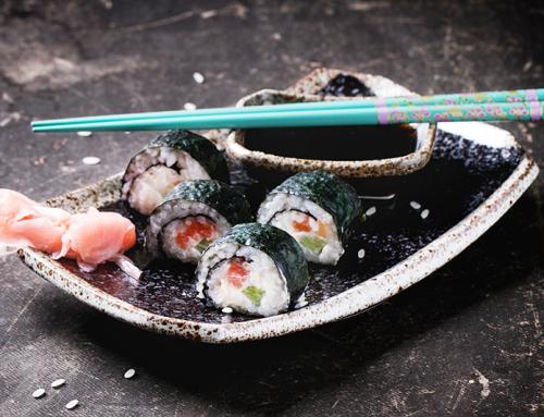 """Jiro dreams of sushi"" – Marketing-Takeaways"