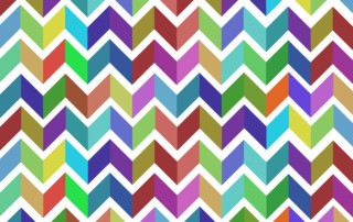 Colorful Skew Pattern Background. Abstract Graphic Backgrounds Collection.